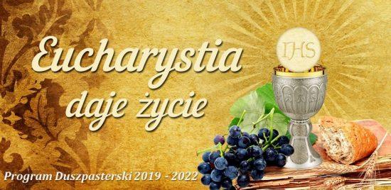 <a href=parafiazbaszynek.pl/program-duszpasterski-2019-2022/ class=